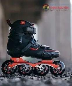 Giày Trượt patin cao cấp Drift 2.0 carbon