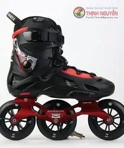 Giày Trượt patin người lớn F110H