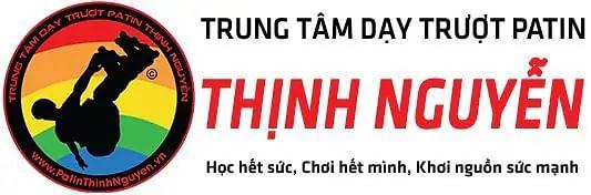 Patin Thịnh Nguyễn